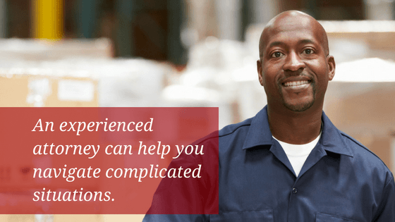 Workers-comp-compensation-File-claim-PA-Pennsylvania-Lawyer