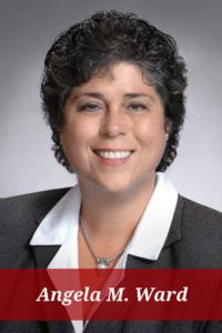Business-Employee-Handbook-Legal-HR-Lawyer-attorney-Lancaster-PA