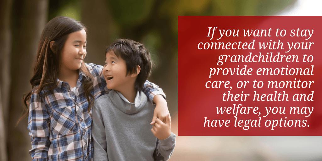 grandchildren-care-Lancaster-County-Pennsylvania