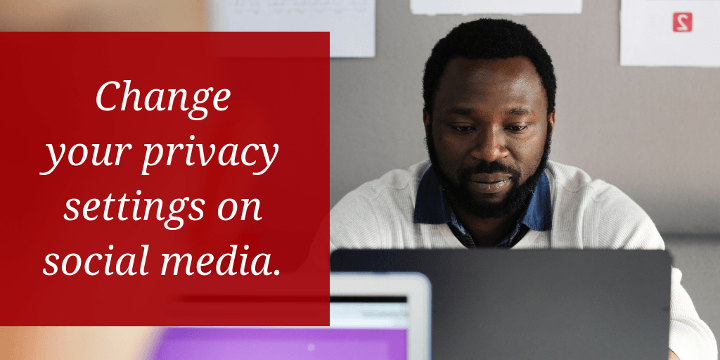 privacy-settings-Lancaster-County-Pennsylvania