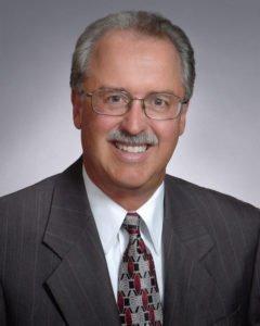 debt-relief-lawyer-plank-dennis-Lancaster-County-Pennsylvania