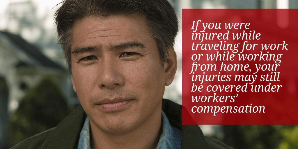 injured-traveling-Lancaster-County-Pennsylvania-workers-comp-claim-in-Lancaster-PA