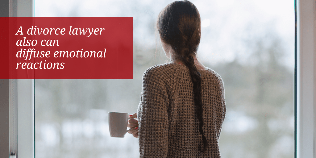 divorce-lawyer-Lancaster-County-Pennsylvania
