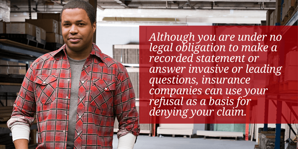 insurance-deny-claim-Lancaster-County-Pennsylvania-workers-comp