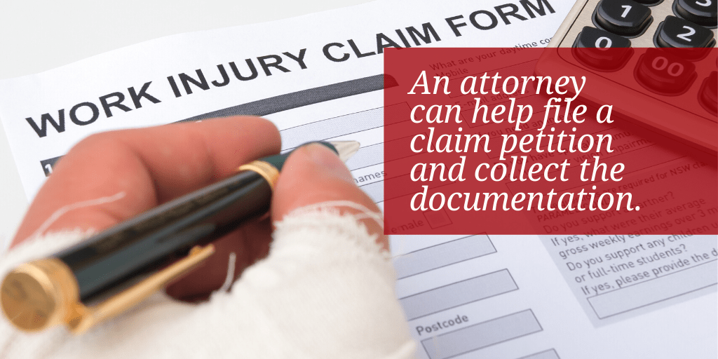 attorney-help-file-claim-petition-Lancaster-County-Pennsylvania