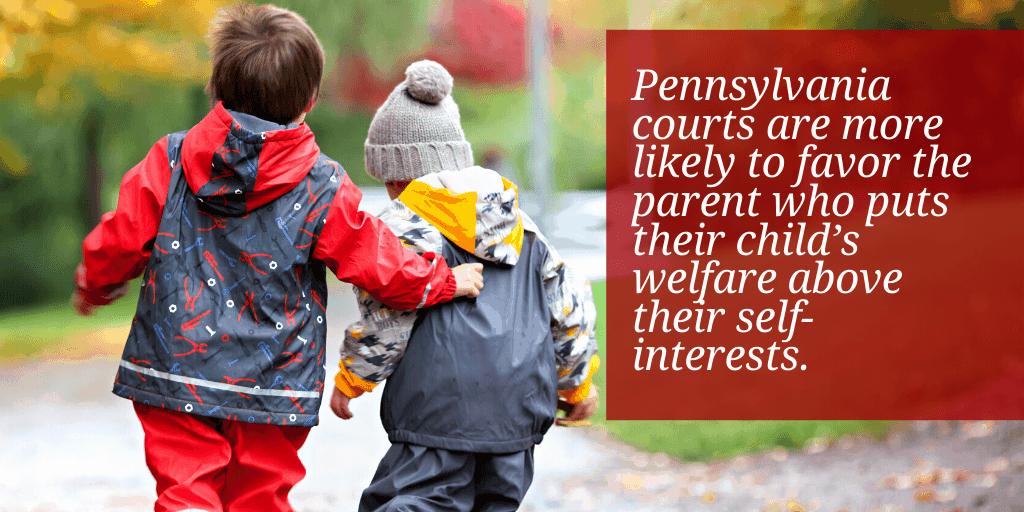 child-welfare-above-their-self-interest-Lancaster-County-Pennsylvania