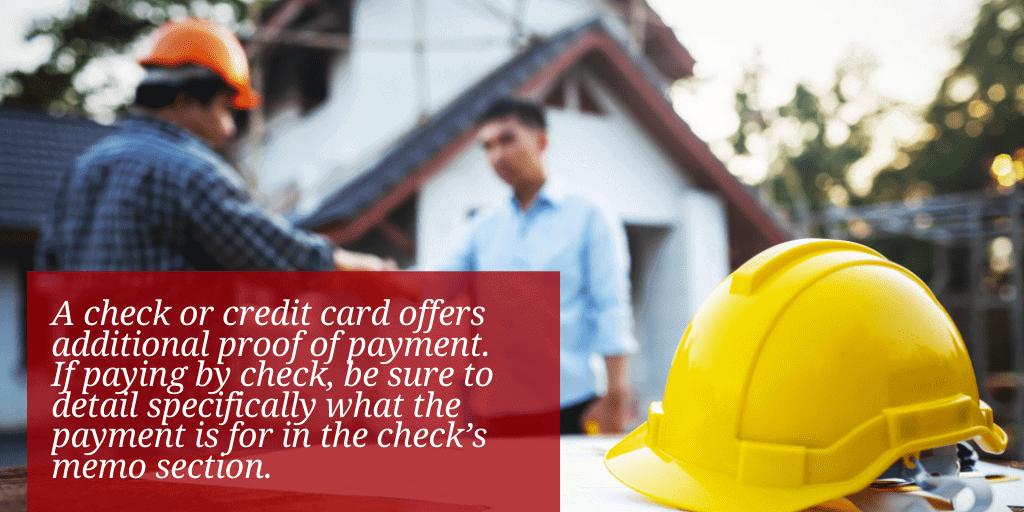 check-credit-card-Lancaster-County-Pennsylvania