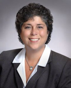 ward-angela-going-plank-lawyer-attorney-Lancaster-PA